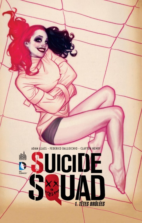 suicide-squad-tome-1-version-glbd