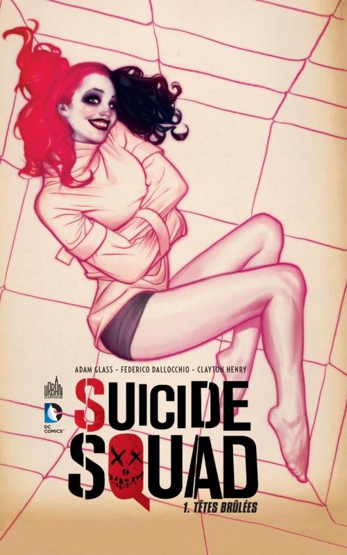 suicide-squad-tome-1-version-glbd