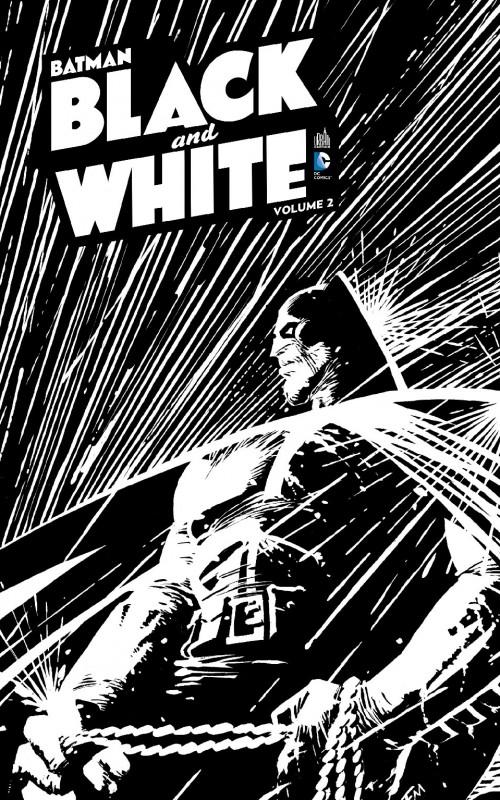 batman-black-amp-white-tome-2