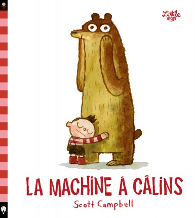 la-machine-a-calins