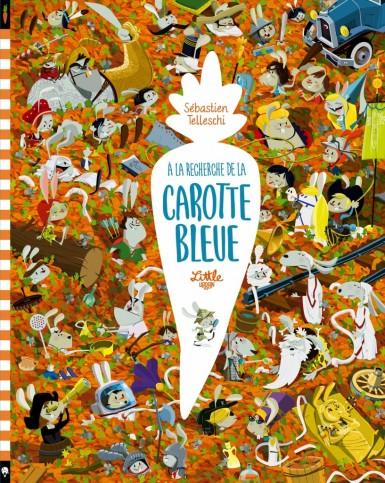 a-la-recherche-de-la-carotte-bleue-l-rsquo-histoire