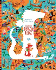 cover-comics--la-recherche-de-dragon-rouge-tome-0--la-recherche-de-dragon-rouge