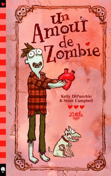 un-amour-de-zombie