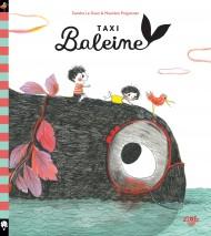 Taxi-Baleine