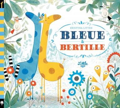 bleue-amp-bertille