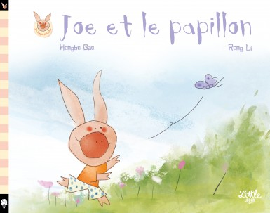 joe-et-le-papillon