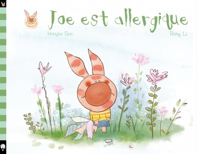 joe-est-allergique