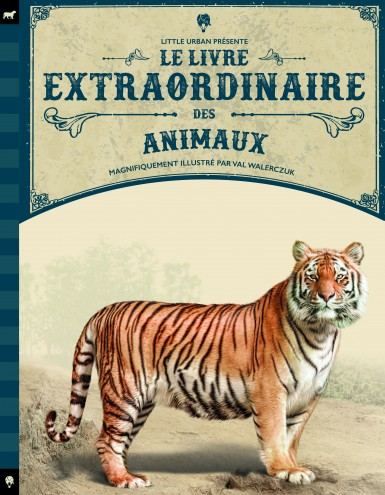 le-livre-extraordinaire-des-animaux