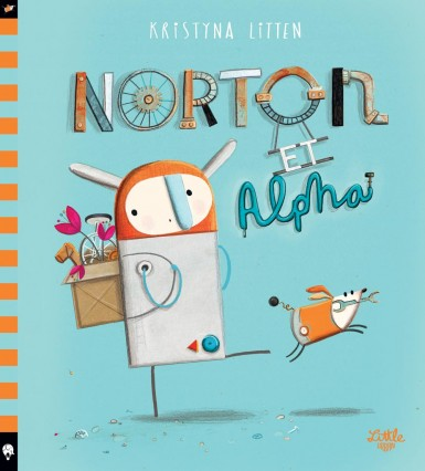 norton-et-alpha
