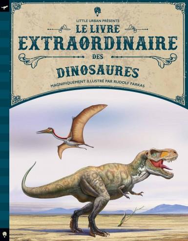 le-livre-extraordinaire-des-dinosaures