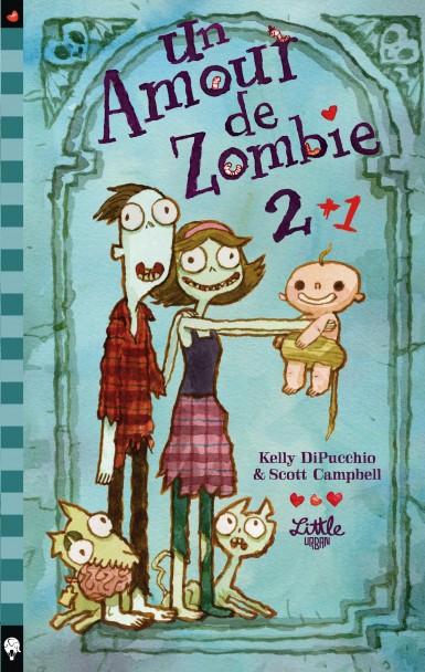 un-amour-de-zombie-2-1