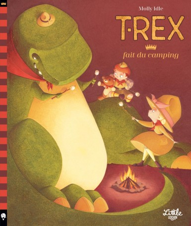 t-rex-fait-du-camping