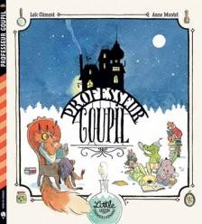 cover-comics-professeur-goupil-tome-0-professeur-goupil