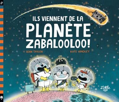 il-viennent-de-la-planete-zabalooloo