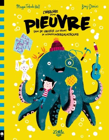 l-rsquo-histoire-d-rsquo-une-pieuvre-fan-de-ukulele-qui-revait-de-voyages-intergalactiques