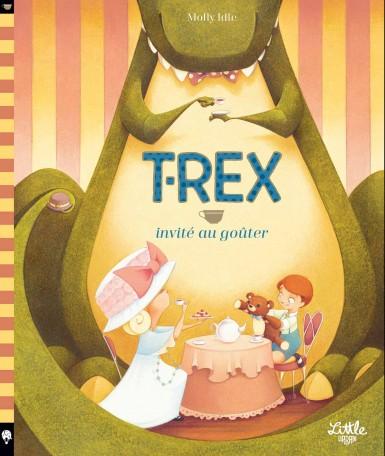 t-rex-invite-au-gouter