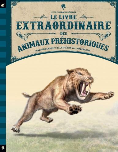 le-livre-extraordinaire-des-animaux-prehistoriques