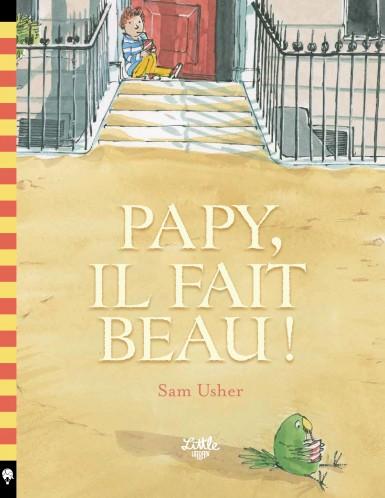 papy-il-fait-beau