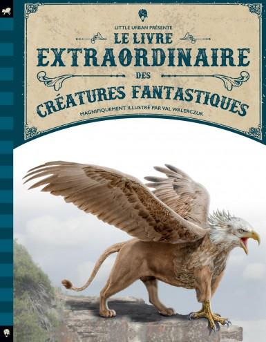le-livre-extraordinaire-des-creatures-fantastiques