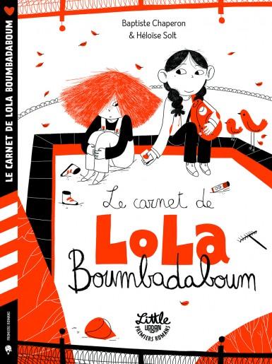 le-carnet-de-lola-boumbadaboum