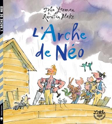 l-rsquo-arche-de-neo