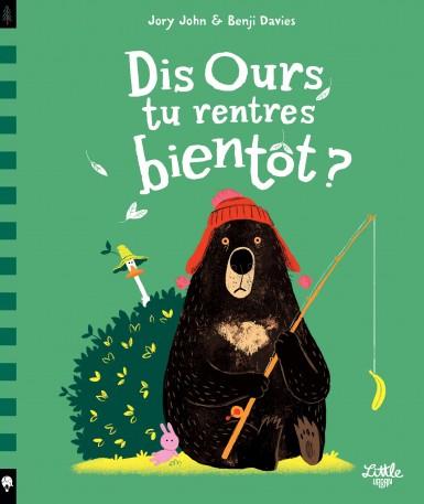 dis-ours-tu-rentres-bientot