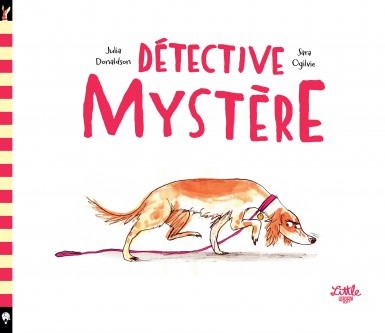 detective-mystere