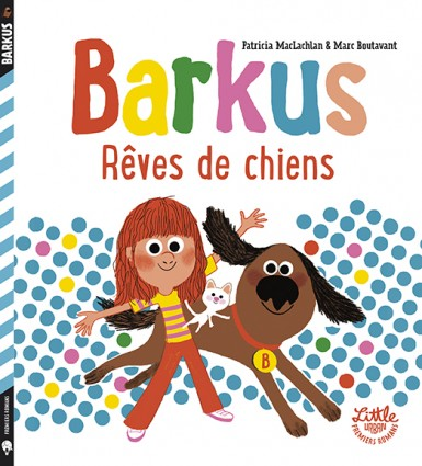 barkus-8211-reves-de-chiens