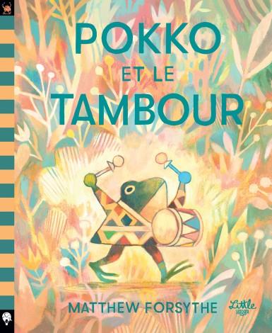pokko-et-le-tambour