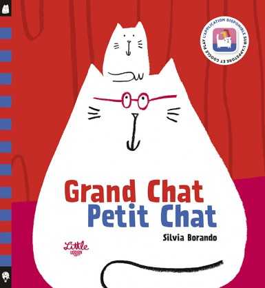 grand-chat-petit-chat