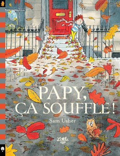 papy-ca-souffle