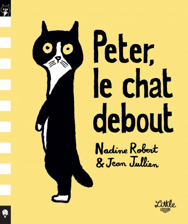 peter-le-chat-debout