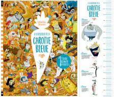 cover-comics--la-recherche-de-la-carotte-bleue-l-8217-histoire-tome-0--la-recherche-de-la-carotte-bleue-l-8217-histoire