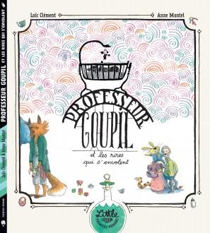 cover-comics-professeur-goupil-tome-0-professeur-goupil-et-les-rires-qui-s-8217-envolent