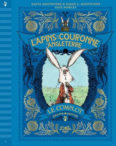 les-lapins-de-la-couronne-d-rsquo-angleterre-8211-le-complot