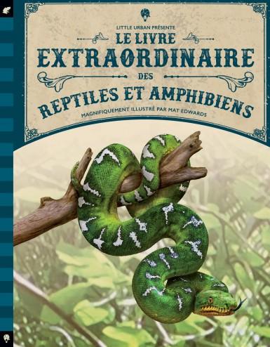 le-livre-extraordinaire-des-reptiles-et-amphibiens
