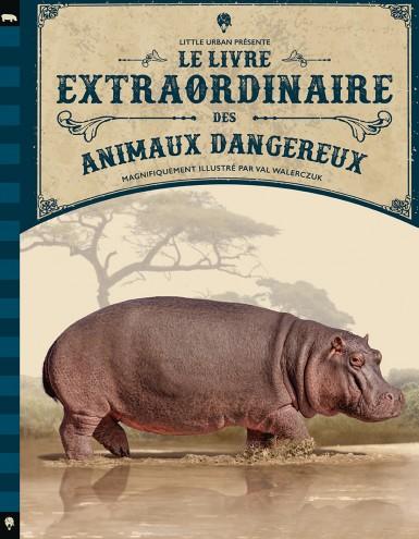 le-livre-extraordinaire-des-animaux-dangereux