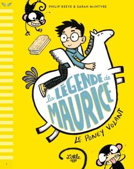 cover-comics-la-lgende-de-maurice-tome-1-la-lgende-de-maurice-8211-tome-1-8211-le-poney-volant