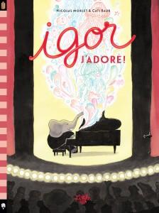 cover-comics-igor-tome-2-igor
