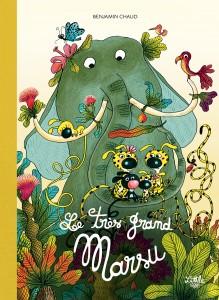 cover-comics-les-petits-marsus-tome-5-le-trs-grand-marsu