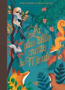 cover-comics-la-plus-belle-crotte-du-monde-tome-0-la-plus-belle-crotte-du-monde