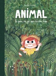 cover-comics-animal-le-jour-o-je-suis-devenu-loup-tome-0-animal-le-jour-o-je-suis-devenu-loup