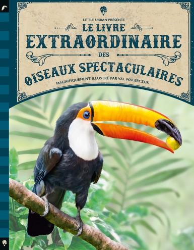 le-livre-extraordinaire-des-oiseaux-spectaculaires