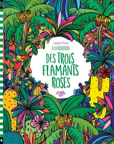 a-la-recherche-des-trois-flamants-roses