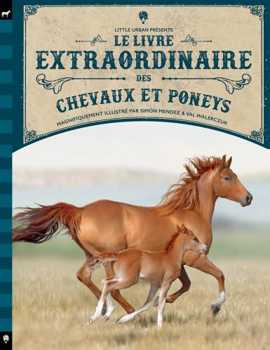 le-livre-extraordinaire-des-chevaux