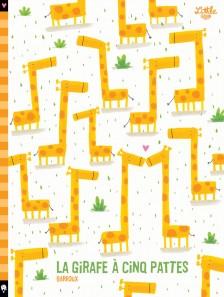cover-comics-la-girafe--cinq-pattes-tome-0-la-girafe--cinq-pattes