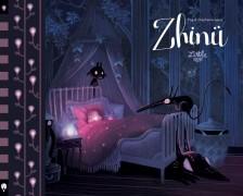cover-comics-zhin-tome-0-zhin