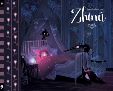 Zhinü
