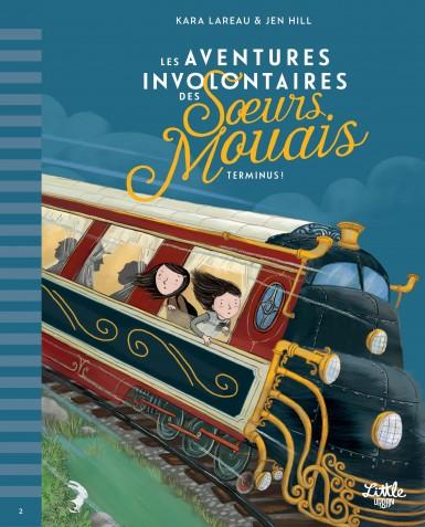les-aventures-involontaires-des-soeurs-mouais-8211-terminus