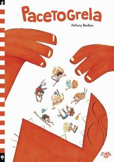cover-comics-pacetogrela-tome-0-pacetogrela